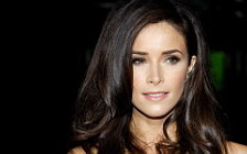 Abigail Spencer wide wallpapers and HD wallpapers