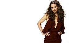 Alicia Silverstone wallpapers