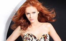 Alyssa Campanella wallpapers