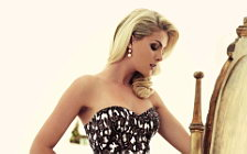Ana Hickmann wallpapers