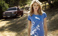 Angela Lindvall wallpapers