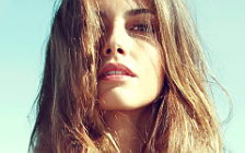 Ariadne Artiles wallpapers