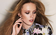 Frida Gustavsson wallpapers