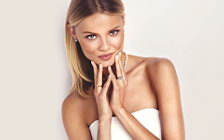 Magdalena Frackowiak wide wallpapers and HD wallpapers
