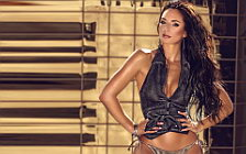 Rosie Roff wallpapers