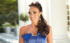 Tamara Ecclestone wide wallpapers and HD wallpapers