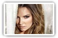 Nadine Coyle wide wallpapers and HD wallpapers desktop