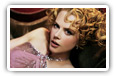 Nicole Kidman wide wallpapers and HD wallpapers desktop
